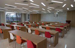 親職教室1