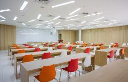 親職教室2